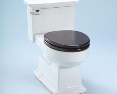فروش پیچ درب توالت فرنگی_فروش بست درب توالت فرنگی والهنگ۰۹۱۲۱۵۰۷۸۲۵
