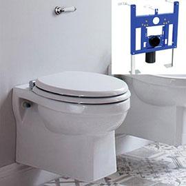 فروش توالت فرنگی توتی_تعمیر توالت فرنگی توتی_فروش درب توالت فرنگی توتی -فروش درب اتوماتیک رولی توالت فرنگی و والهنگ