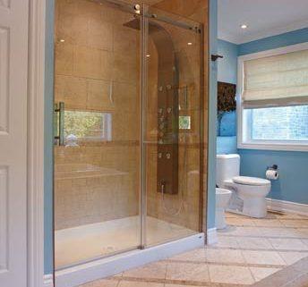 تعمیر و بازسازی حمام(تعمیر,وان,جکوزی,کابین دوش),تعمیر سونا فروش انواع کابین دوش واتاق دوش طبق اندازه شما